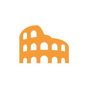 Speciale Roma