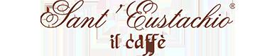 Sant'Eustachio il Caffè